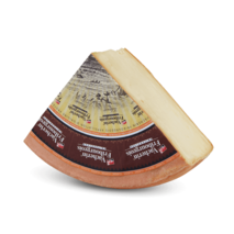Vacherin Fribourgeois AOP CLASSIC